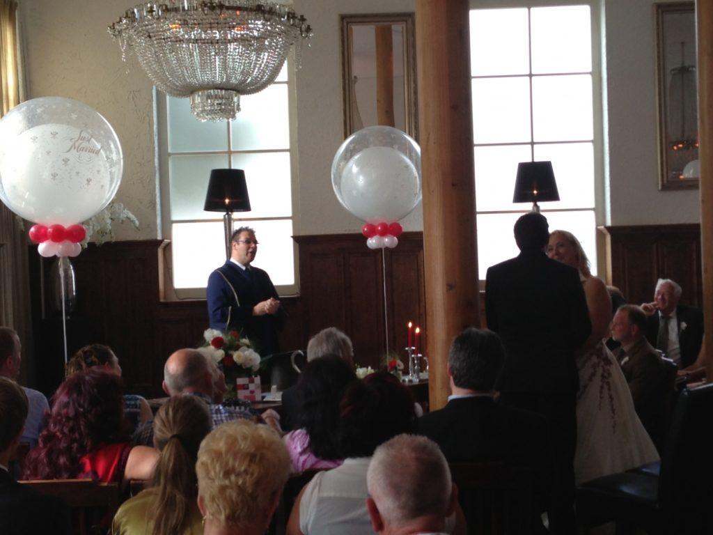 De Ballonnenkoning-Koetshuis-Rotterdam-ballonnen-ceremonie-overzicht