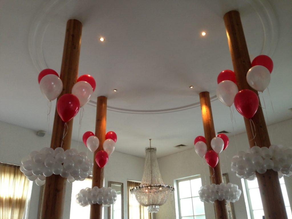 De Ballonnenkoning-Koetshuis-Rotterdam-ballonnen-ceremonie-palen