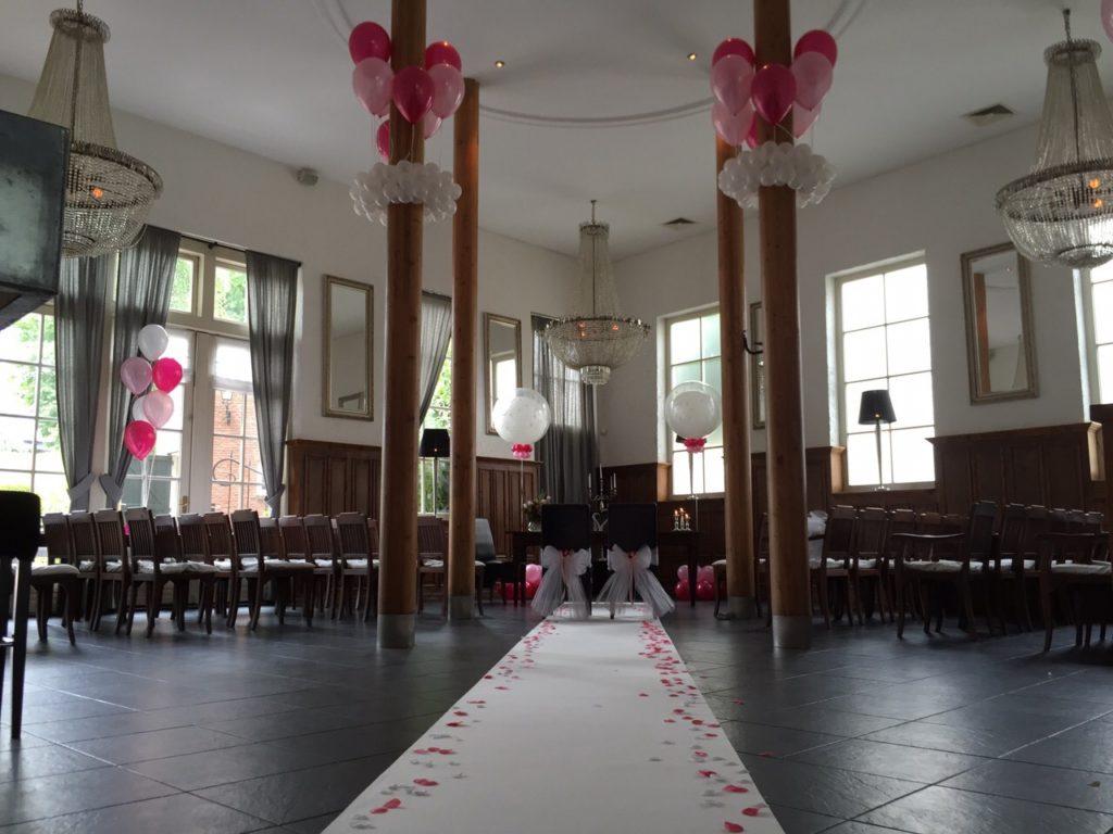 De Ballonnenkoning-Koetshuis-Rotterdam-ballonnen-lopers