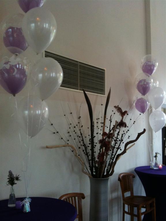 De Ballonnenkoning-Koetshuis-Rotterdam-ballonnen-helium-tafeldecoratie