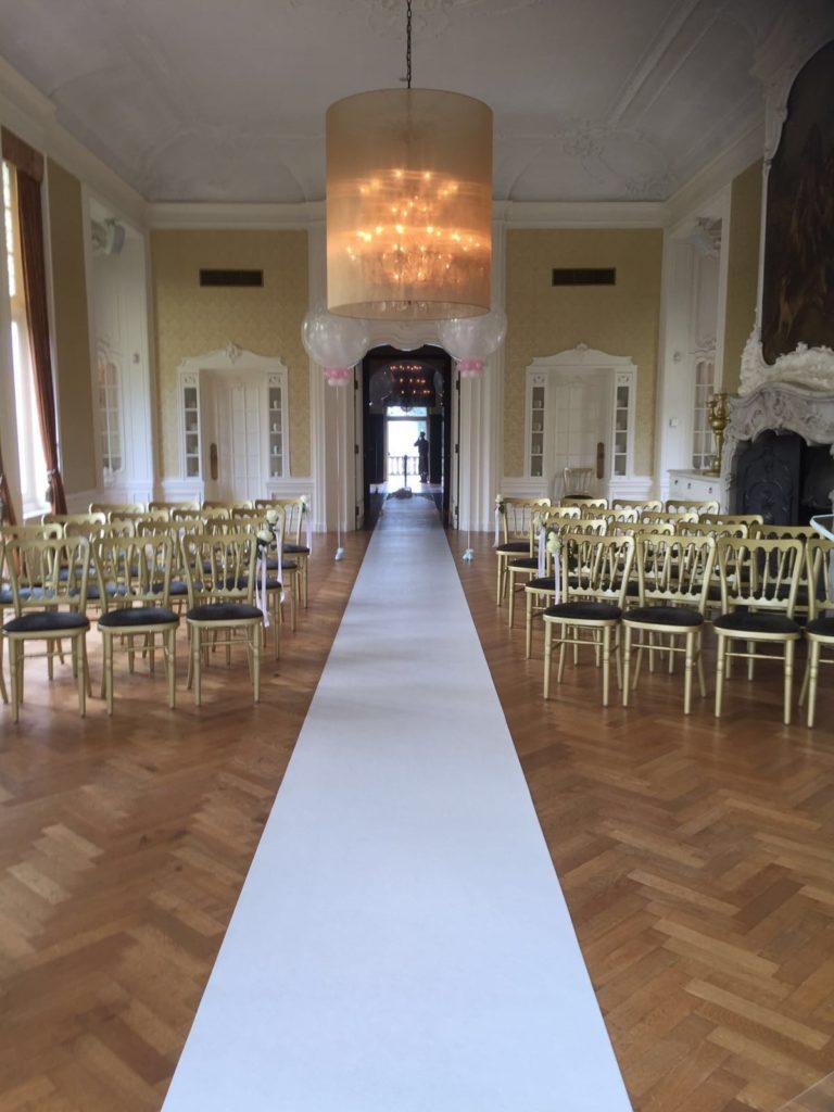 De Ballonnenkoning-Hooge-Vuursche-trouwzaal-decoratie-stijlvol