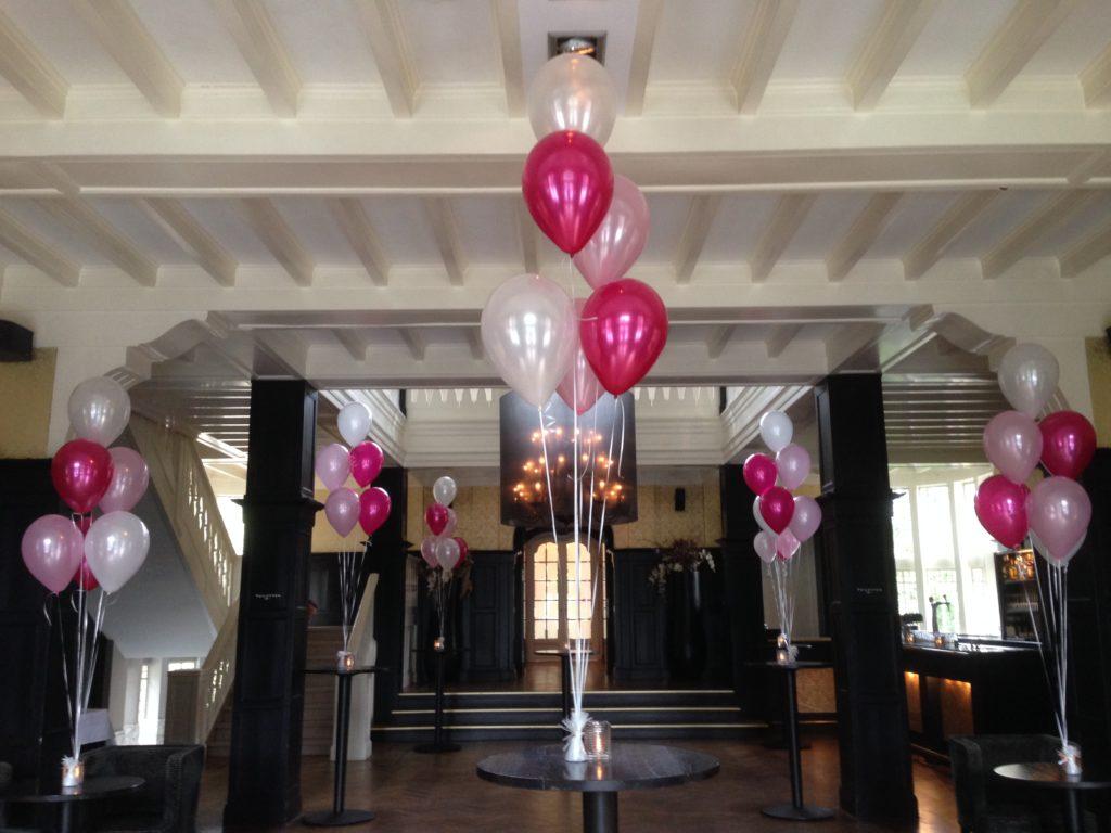 De Ballonnenkoning-Hooge-Vuursche-heliumballonnen