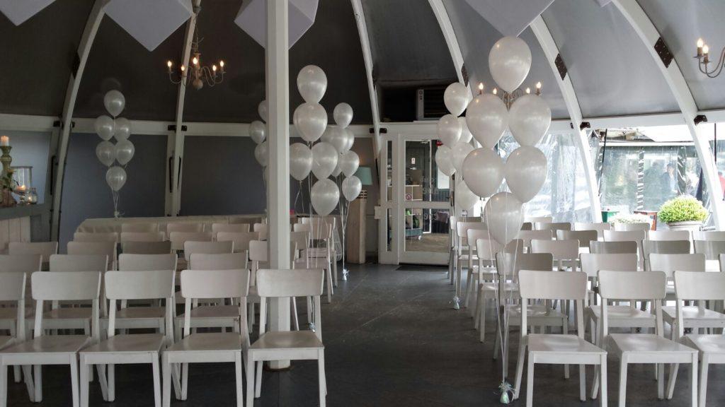 De Ballonnenkoning-Abel-ballonnen-trouwen