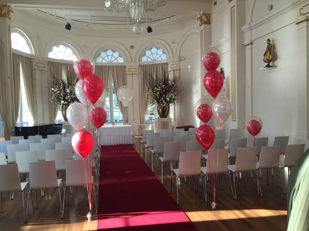 De Ballonnenkoning-Wereldmuseum-Ricon Fotografie-overzicht trouwceremonie