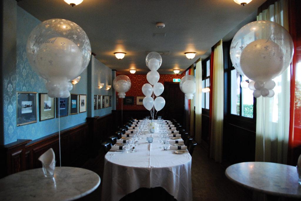 De Ballonnenkoning-Zalmhuis-heliumballonnen-souterain