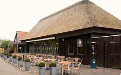 Schaapskooi Delft